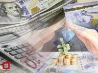 Поправки в закон о валютном регулировании и контроле одобрили в Правительстве РК