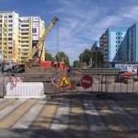 Без горячей воды в Павлодаре сегодня почти 900 многоэтажек