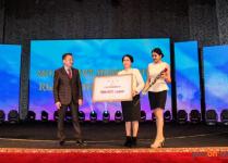 В Павлодаре прошло чествование работников культуры и искусства