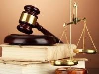 Проблемы в работе прокуратуры в РК объяснили низкой зарплатой и образованием