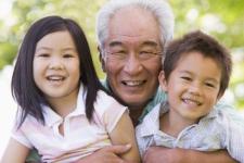 Перерасчитать пенсии согласно трудовому стажу планируют в Казахстане