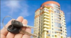 Павлодарец купил в Астане квартиру по госпрограмме