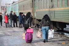 Павлодарская область вошла в тройку регионов с наибольшей эмиграцией с начала 2020 года