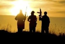 Террористы покидают Казахстан и перебираются в другие страны