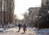 Эпидситуацию по коронавирусу в Павлодарской области оценивают как стабильную