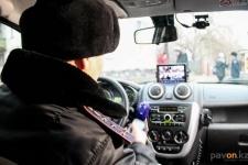 Жительница Павлодара благодарна полиции за оперативные поиски украденного смартфона