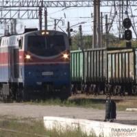 Курение в казахстанских поездах с сегодняшнего дня запрещено, в том числе и в тамбурах