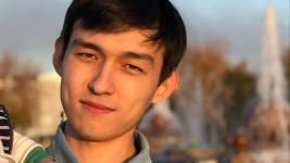 Житель Павлодара впал в кому после посещения ночного бара