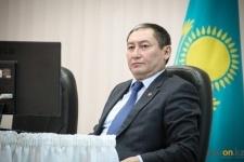 Аким Павлодара ответил на главный вопрос жителей села Павлодарское