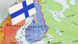 Курсы финского языка открываются в Павлодаре