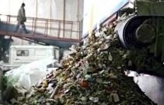В Минэнергетики разъяснили необходимость строительства завода по переработке СОЗ в Павлодаре