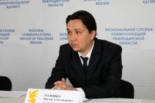 Эффективность газоочистных сооружений на заводе ферросплавов в Аксу составляет более 99%