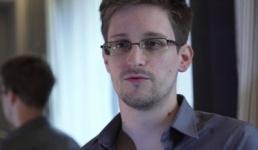 Эдвард Сноуден опубликовал новые секретные материалы