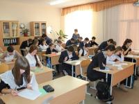 С 2019 года в РК ряд предметов в 10-11 классах будут преподавать на английском