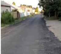 Подрядчики хотели помочь жителям павлодарского микрорайона Зеленстрой, но на это получили лишь критику