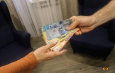 Квартиросъемщица в Павлодаре продала хозяйскую бытовую технику, потому что ей нужны были деньги