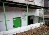 В Павлодаре составили рейтинг КСК