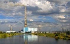 Строительство нового энергоблока на ГРЭС-2 переходит в активную фазу