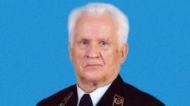 Подозреваемый в убийстве почетного жителя Павлодарской области был знаком с его сыном