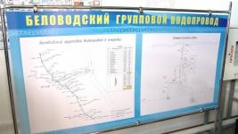 «Драконовские» тарифы привели к остановке водопровода в Павлодарской области
