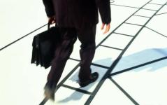 Новые правила поступления на гослужбу озвучили в Агентстве по делам госслужбы