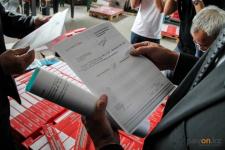 Акимат Павлодарской области готов оказать содействие по заключению контрактов между малыми и крупными предприятиями