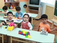 Государственные детские сады в Павлодарской области до нового года не подорожают