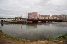 Прокуратура выявила факт незаконной выдачи земельного участка в районе Усолки в Павлодаре