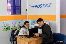 Претенденты на социальную помощь могут открыть счет прямо в центре занятости