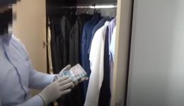 До сих пор неизвестно, руководителя какого управления акимата Павлодарской области подозревают в хищении 2,6 миллиона тенге
