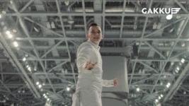 Али Окапов не поделил песню с павлодарским исполнителем