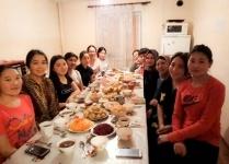 Мечеть «Машхур Жусуп» открыла в Павлодаре бесплатное общежитие для студентоквузов и колледжей