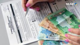 В Прииртышье 45,4 тысячи субъектов малого и среднего бизнеса на время освободили от уплаты взносов за ОСМС