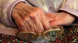 Пенсионеры могут лишиться своего приватизированного жилья в Экибастузе
