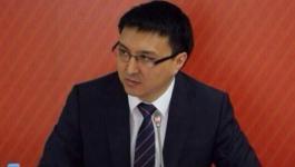 Почему в Казахстане дорожают овощи, рассказали в Минсельхозе