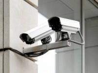 На улицах Павлодара установят еще 53 камеры видеонаблюдения