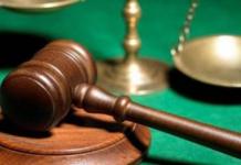 Суд обязал фирму выплатить ущерб сотруднице, пострадавшей в ДТП на служебной машине