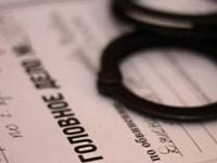 Обвиняемая в фальсификации уголовного дела следователь оштрафована в Павлодаре