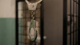 Павлодарца осудили за насилие над ребенком 9-летней давности