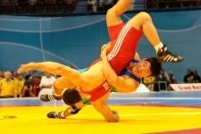 Официально: Казахстан лишили трех олимпийских медалей