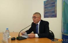 С июня следующего года начнется сбор данных жителей Павлодарской области для переписи населения