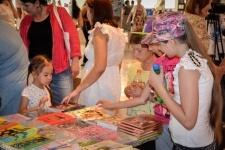 Накануне нового учебного года в Павлодарской области подорожали школьные товары