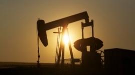 Цены на нефть снова снижаются - эксперт