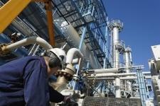 Нефтяники объявили о крупнейших инвестициях в добычу после обвала цен