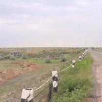 Коттеджный городок появится в районе ипподрома в Экибастузе