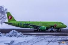 В Павлодаре наконец-то открывают авиарейс «Павлодар-Новосибирск»