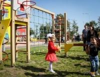 За путевкой в детский сад больше не придется идти в отдел образования