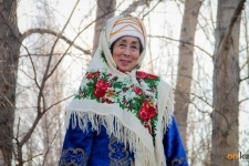 В Павлодаре выберут Суперапашку 2018 года