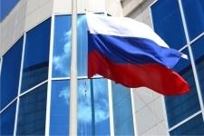 В Павлодаре генеральное консульство России проводит выездной прием для россиян