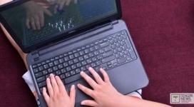 Наказывать родителей за посещение детьми запрещенных сайтов предложили правозащитники